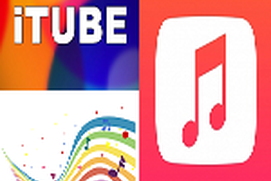 The Ultimate iTube Free Music Video