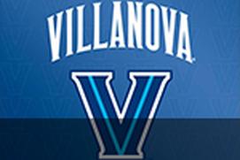 College Fight Songs - Villanova Wildcats Album App