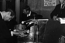 Bill Evans Trio FANfinity