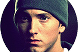 Eminem-Videos