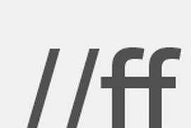 El blog de Feregrino