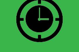 Alarm Clock Official