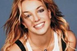 Britney Spears - Fan Club