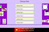 Choose Practice Screen
