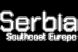 Serbia Southeast Europe