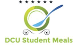 DCU Student Meals