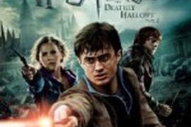 Harry Potter - Fan Club