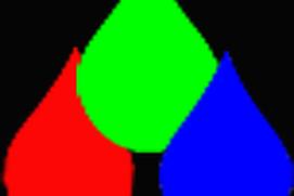 RGB Image Filter