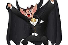 Vampire Spree