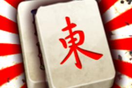 Mahjong?