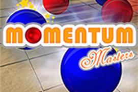 Momentum Masters Online
