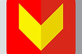 VPN Shield Subscription 2