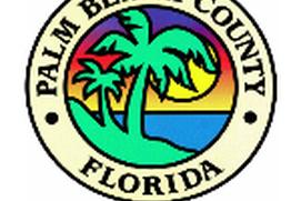 Palm Beach County Jobs