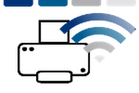 PrintApp for Wifi Printer (AirPrint)