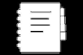 DU Infopedia