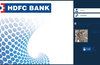 HDFC Bank for Windows 8