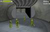 Crazy Aliens for Windows 8