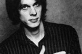 Tom Verlaine FANfinity