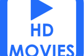 Free Movies HD Streaming