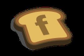 FlipToast