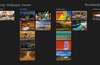 Daily Wallpaper Viewer for Windows 8