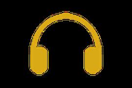 Loco music player
