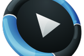 Video TV Player