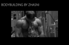 New motivational training video each day.