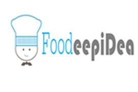Foodeepidea