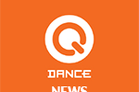 Q-Dance News