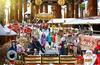 Christmas Wonderland 6 for Windows 8