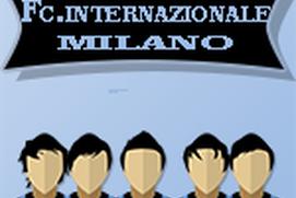 Inter Milan Indonesia