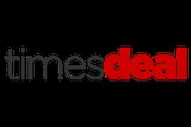 TimesDeals