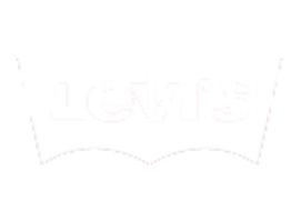 TopMan Shop