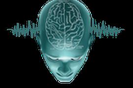 Binaural Alpha Brain Waves