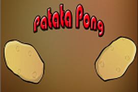 Patata Pong