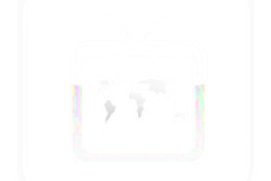 Live TV World