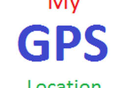 My GPS Location