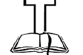 One Year Catholic Bible