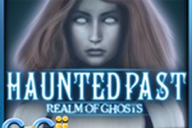 Haunted Past