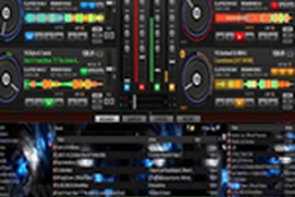 Dj music mix 1