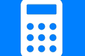 SimpleCalculator2013