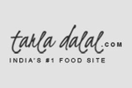 Tarla Dalal's Kitchen