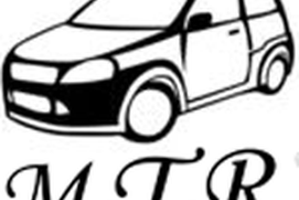 Cars Agen