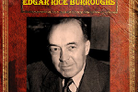 Tarzan Collection by Edgar Rice Burroughs