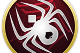 Spider Solitaire!.!