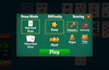 Simple Solitaire for Windows 8