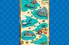 Bubble Shooter - Sea Pirates for Windows 8