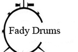 Drums and more
