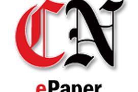 Chinchilla News ePaper